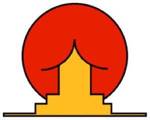 worst logo