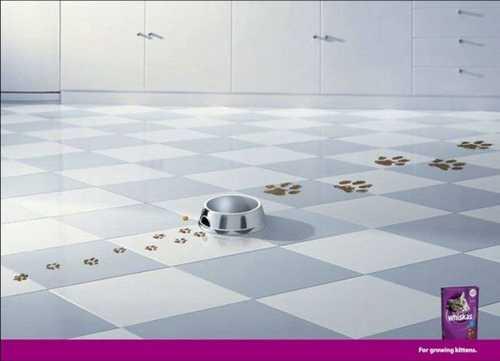 cool funny ads