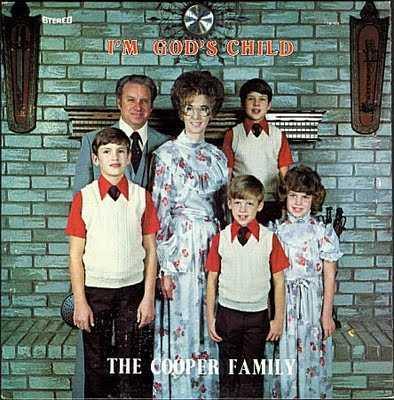 bizarre wtf album cover