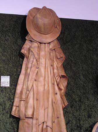 clothes, clothing, wood
