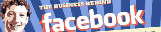 Facebook-Business-thumb