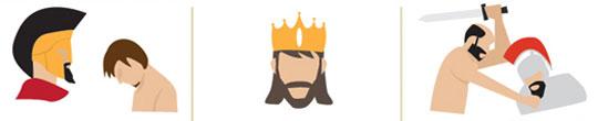 beards_thumb