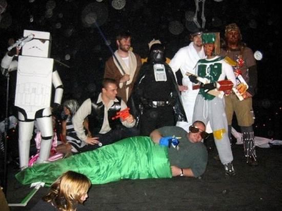 star wars worst costumes