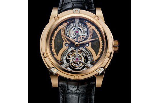 04-most-expensive-watches