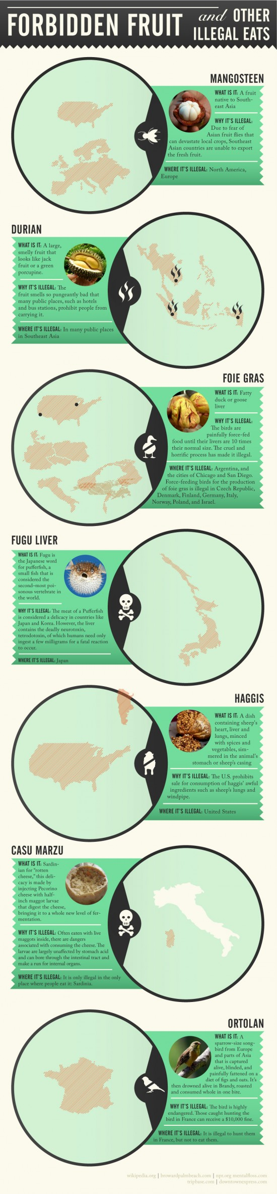 forbidden-fruits-infographic
