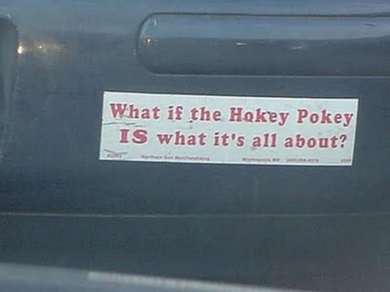 Funny_Bumper_Sticker_10
