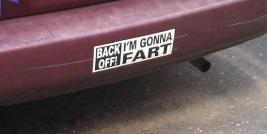 Funny_Bumper_Sticker_5