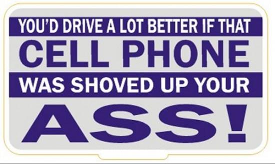 Funny_Bumper_Sticker_6