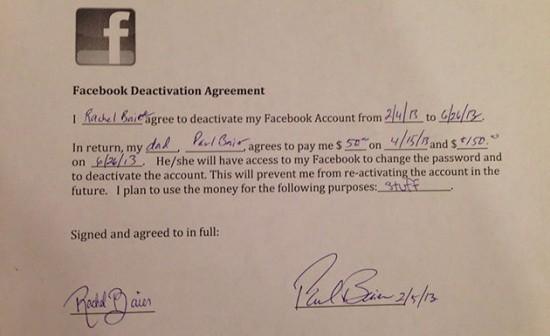 leave-facebook-1