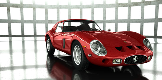 most-expensive-vintage-cars-1
