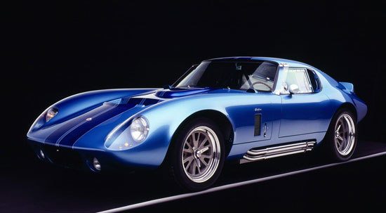 most-expensive-vintage-cars-10