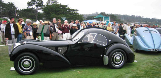 most-expensive-vintage-cars-2