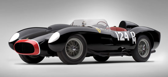 most-expensive-vintage-cars-3