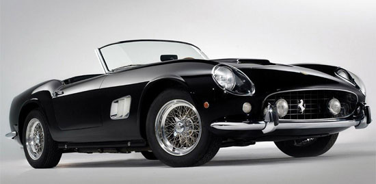 most-expensive-vintage-cars-4