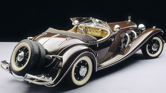most-expensive-vintage-cars-5