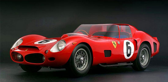 most-expensive-vintage-cars-6