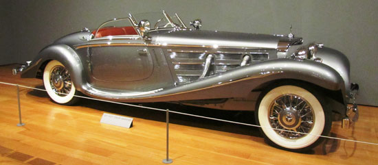 most-expensive-vintage-cars-7