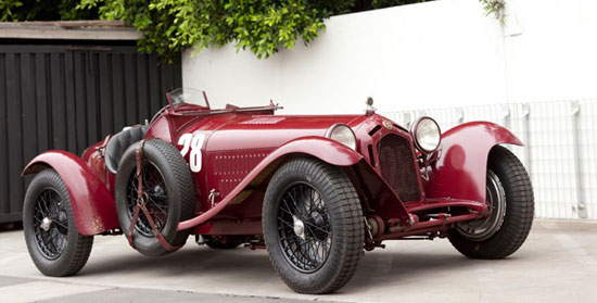 most-expensive-vintage-cars-9