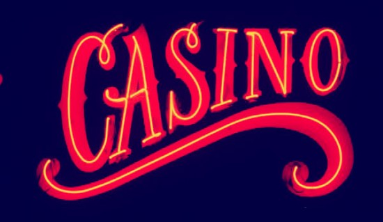 00_ten_biggest_casinos