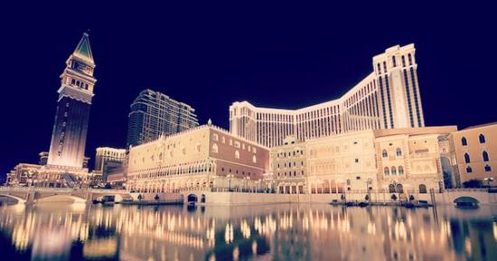 01_ten_biggest_casinos