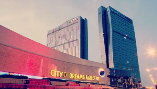 02_ten_biggest_casinos