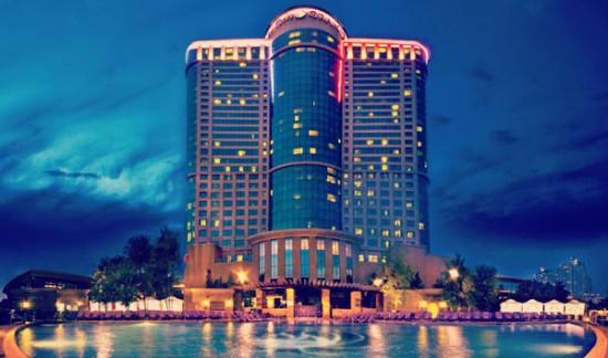 03_ten_biggest_casinos