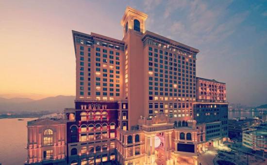04_ten_biggest_casinos