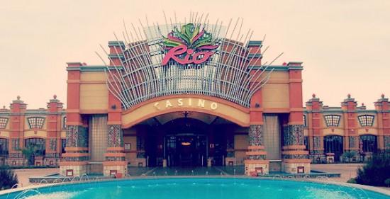 05_ten_biggest_casinos