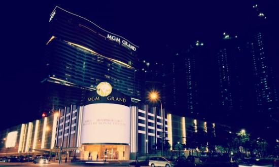 06_ten_biggest_casinos