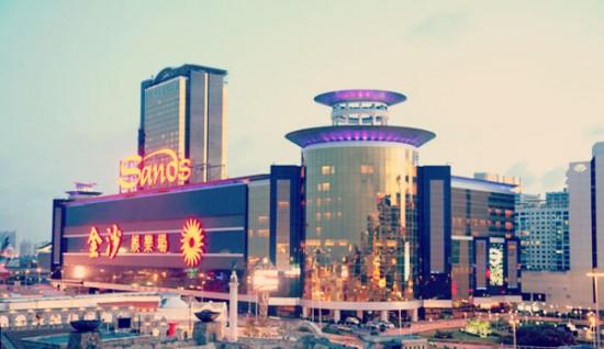 07_ten_biggest_casinos