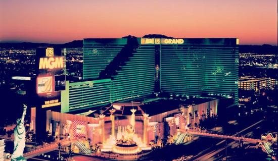 08_ten_biggest_casinos