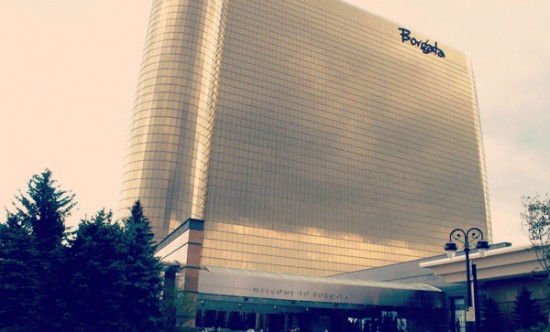 10_ten_biggest_casinos