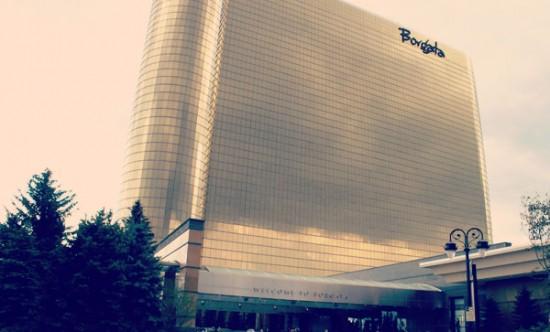 10_ten_biggest_casinos