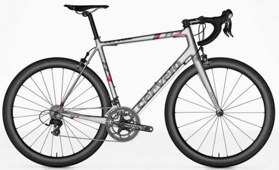 Best Bikes for Summer 2013 - 2
