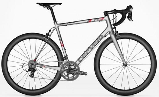 Best Bikes for Summer 2013 - 2