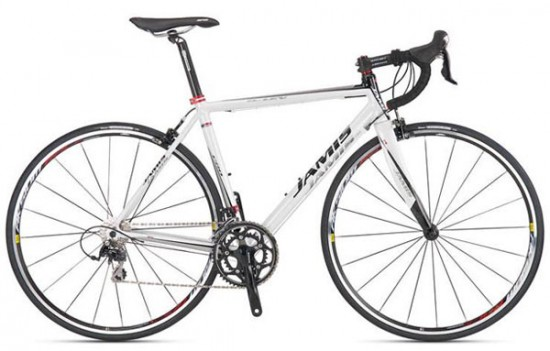 Best Bikes for Summer 2013 - 3