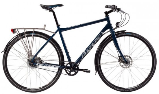 Best Bikes for Summer 2013 - 4