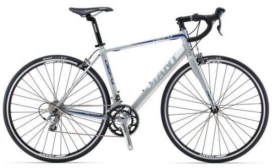Best Bikes for Summer 2013 - 5