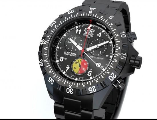 Best_Quartz_Watches_1