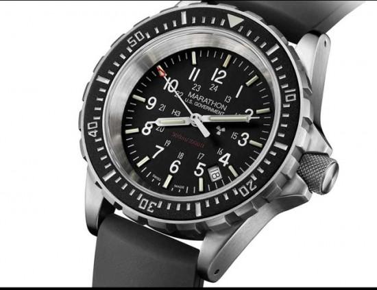 Best_Quartz_Watches_2