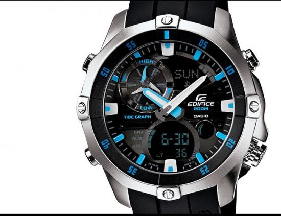 Best_Quartz_Watches_3