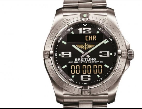 Best_Quartz_Watches_5