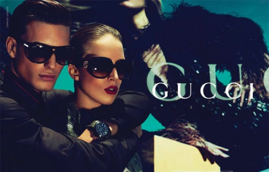 Top 10 Fashion Brands of 2013-03