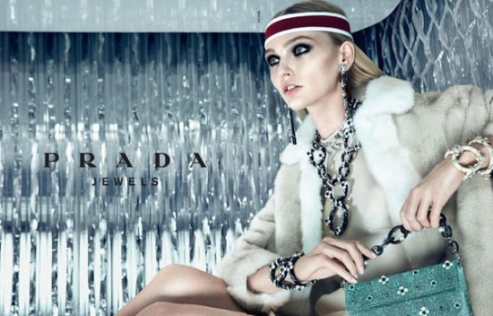 Top 10 Fashion Brands of 2013-08