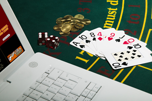 Best OnLine Casinos 2013
