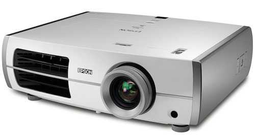 Best home theater projectors for 2013_1