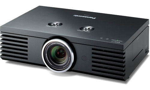 Best home theater projectors for 2013_2