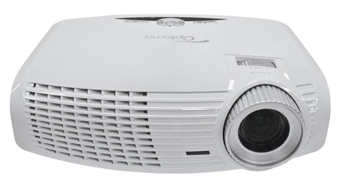 Best home theater projectors for 2013_3