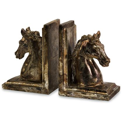quinn-horse