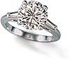 Buy Her a Perfect Diamond Engagement Ring_02